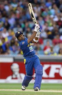 Australia vs Sri Lanka 2nd T20I 2013 Highlights