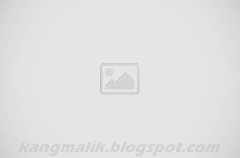 nothumb-kangmalik-pasarxcom