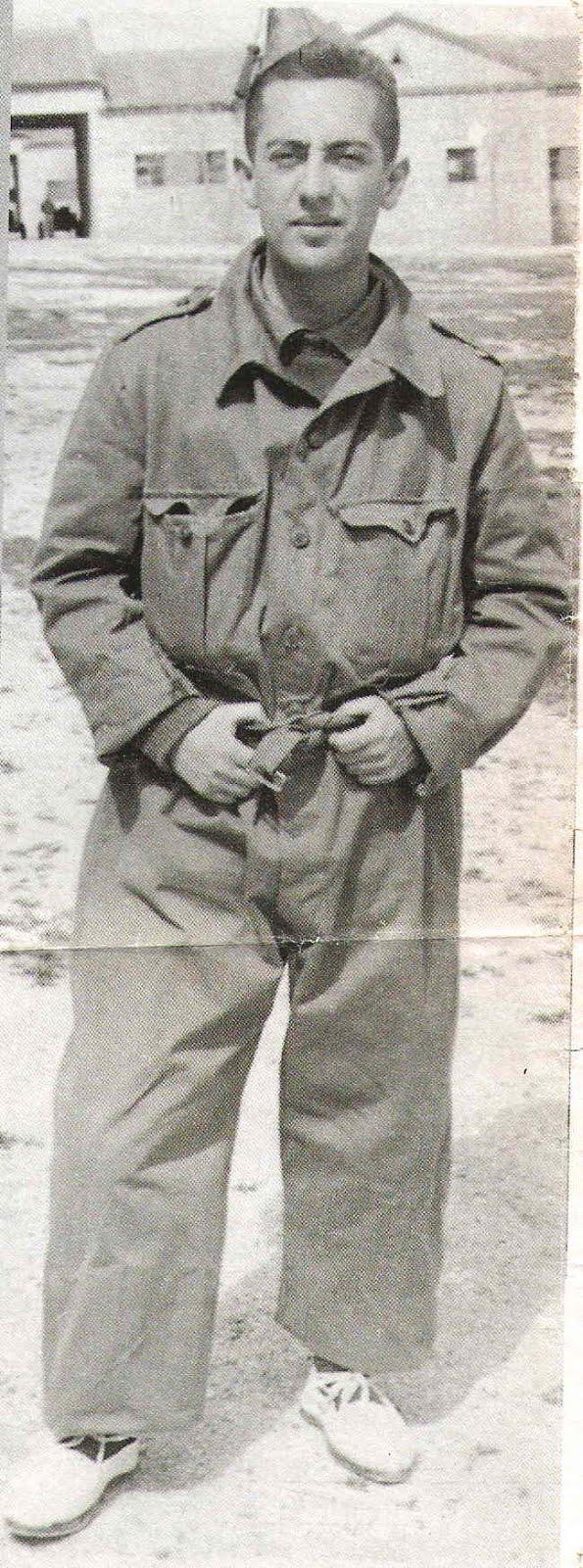 José Luis Coll García.