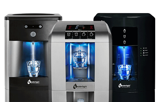 Selecting the best appliance to purified water