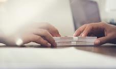 Cara Jitu Mendapatkan Pinjaman Modal Usaha yang Aman