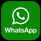 https://api.whatsapp.com/send?phone=628783902576&text=Halo%20Putri%20Shibori...%20