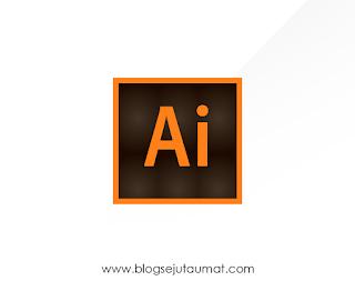 Cara Install Default Scripts Adobe Illustrator