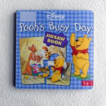 Buy activity books, sticker books for kids in Port Harcourt, Nigeria