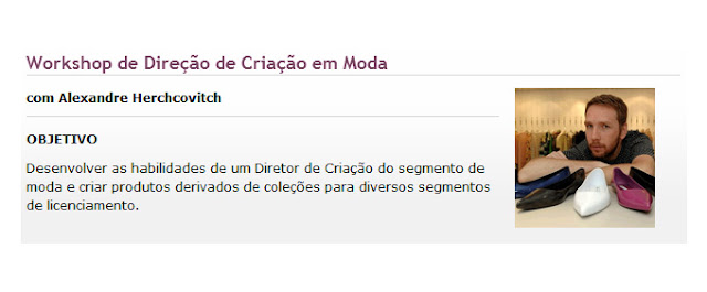 http://www.escolasaopaulo.org/atividades/workshop-de-criacao-de-moda-2-sem-2015/workshop-de-criacao-de-moda