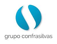 http://confrasilvas.pt/