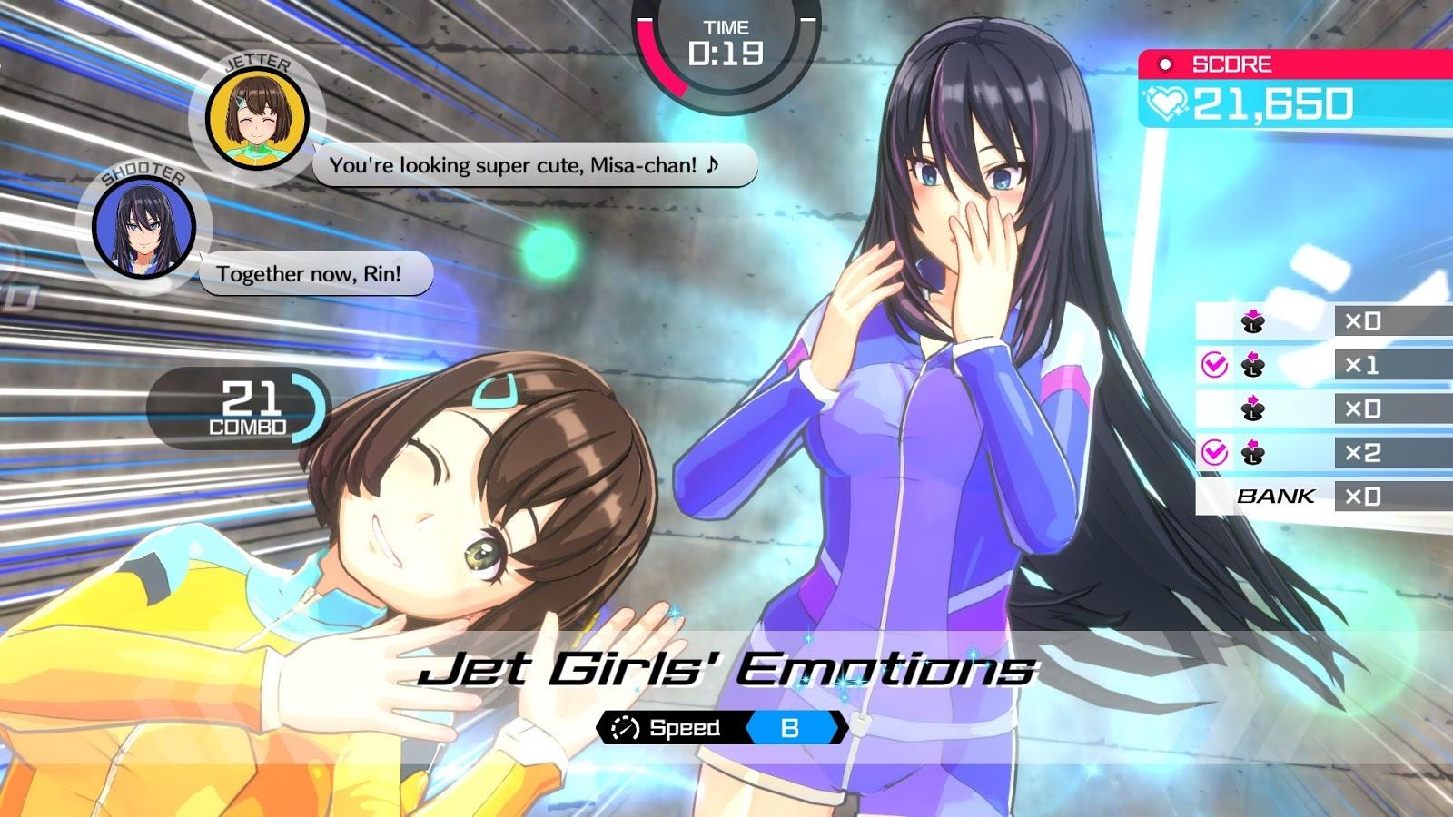 kandagawa-jet-girls-pc-screenshot-03