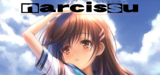 Narcissu 1st & 2nd Visual Novel Steam