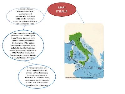 ultime versioni seleziona per ufficiale preordinare MAPPE GEOGRAFIA – MAPPE ITALIA FISICA il territorio italiano ...