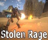 stolen-rage