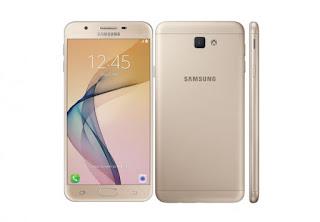 Esquema Elétrico Samsung SM-G570F Galaxy J5 Prime Manual de Serviço