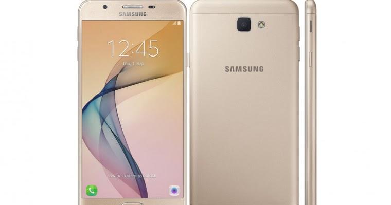 Esquema El U00e9trico Samsung Sm G570f Galaxy J5 Prime Manual