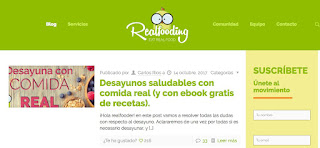 http://realfooding.com/desayunos-saludables/