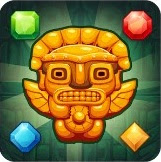 Game Android Jungle Mash Download