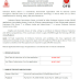 Ordnance Factory Recruitment 2017