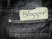 Kamu Seorang Blogger Wanita? Yuk Kenalan dengan Komunitas Female Blogger Banjarmasin!