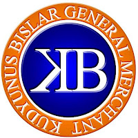 Kudyunus Bislar General Merchant  Sales Rep Jobs In Kaduna