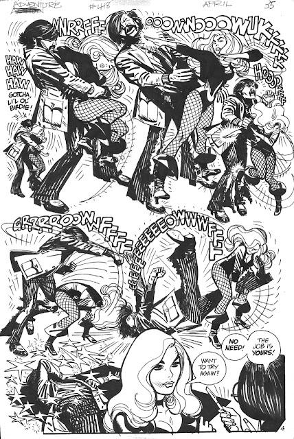 Comic page image