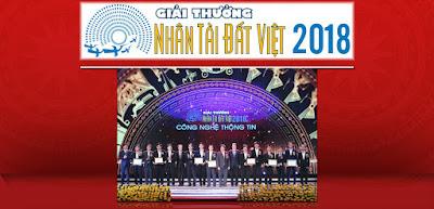 HOSCO được biết đến là một Công ty chuyên nghiệp về mảng sản phẩm dịch vụ phần mềm quản lý doanh nghiệp trong thị trường Việt Nam