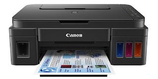 Canon PIXMA G3200 Drivers Download, Review And Price