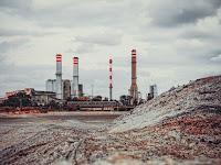 Alasan Pentingnya Melakukan Audit Energi