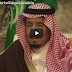 "WATCH: King Salman To Duterte ""You are the best president in Philippine History"
