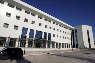 ΥΠΠΕΘ: Οι Ενέργειες του Υπουργείου για το Ελληνικό σχολείο στο Μόναχο