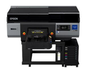 Imprimante Epson SureColor F3070 Telecharger Pilote