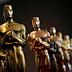 Oscar vai considerar filmes que não passarem nos cinemas