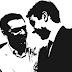 Το πολιτικό παράδοξο που κρατάει στον αφρό την κυβέρνηση Μητσοτάκη