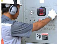 Kontrol Pembangkit Listrik Dengan Sistem Otomatisasi Menguntungkan