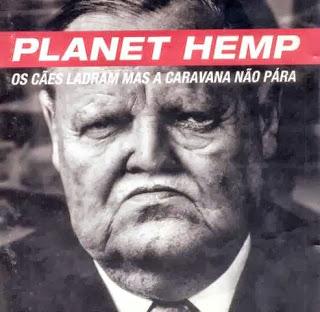 HEMP BAIXAR MTV PLANET ACUSTICO