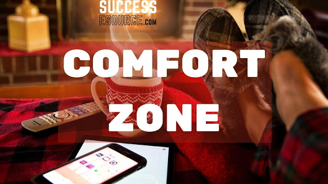 comfort-zone-is-something-that-you-do-automatically