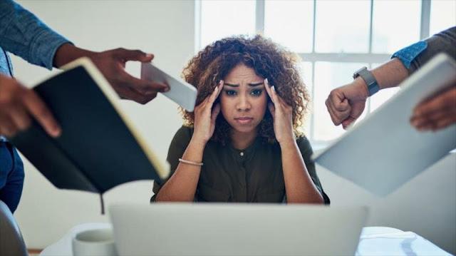 Estudio: Huesos liberan hormona que ayuda a hacer frente a estrés