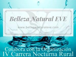 Centro de Belleza Integral y Tienda Online de Productos de Belleza