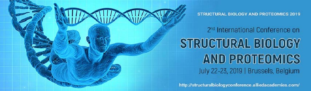 International Conference on Structural Biology