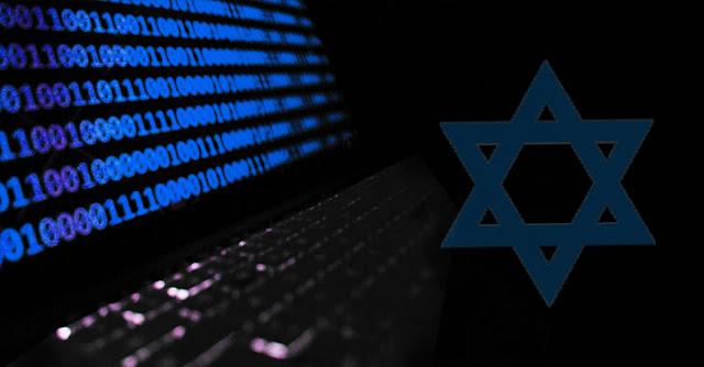 Indonesia Negara Sasaran Peretasan Spyware Buatan Israel, Targetkan Aktivis hingga Oposisi Politik