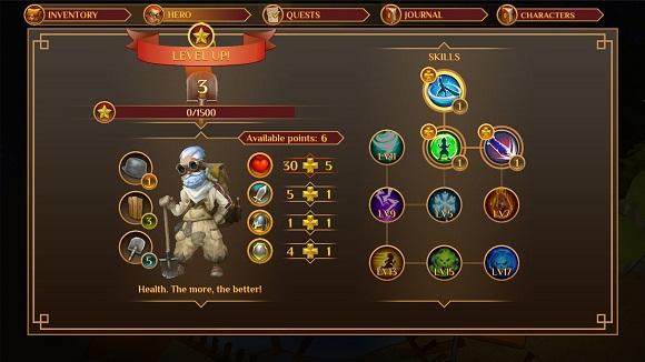 quest-hunter-pc-screenshot-www.ovagames.com-3