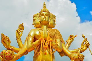 ayyappa swamy images hd 1080p download