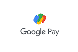 Google Pay clients from US would now be able to send cash to clients in India, Singapore