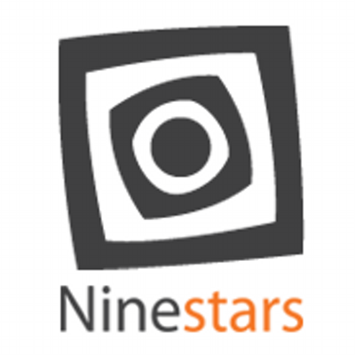 Nine-Stars-Information-logo-walkin-images