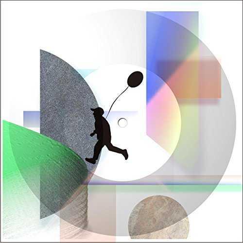[Single] Boogie Mann running through with Tavito Nanao – Future Running (2015.09.09/MP3/RAR)