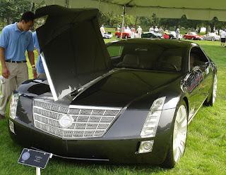 صورة سيارة كاديلاك 16.صور سيارات كاديلاك ,سيارات كاديلاك