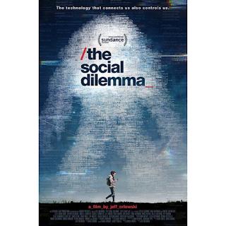 The Social Dilemma (Belgesel)