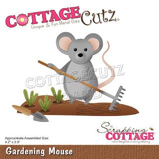 http://www.scrappingcottage.com/cottagecutzgardeningmouse.aspx