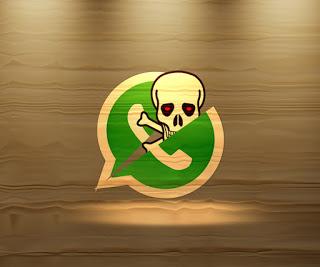 حذار من الواتساب والاختراق  ,Whatsapp,Whatsapp-tips, الواتساب  مجاني, يعمل بانترنت مجاني,Media Literacy,انترنت مجاني,