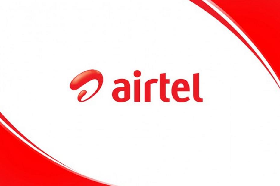 Good News! Airtel का 129 और 199 रुपये वाला प्लान अब पूरे देश में लागू