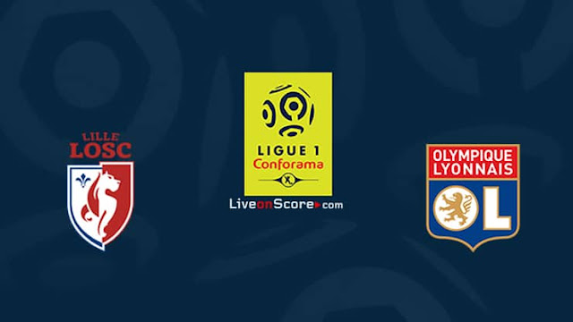 lille-vs-lyon