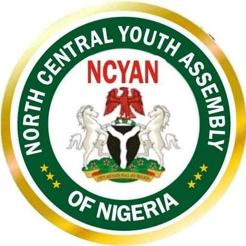 INSECURITY: BUHARI RE-ENGINEERING ORDER EXCITE NORTH CENTRAL REGION - NCYAN