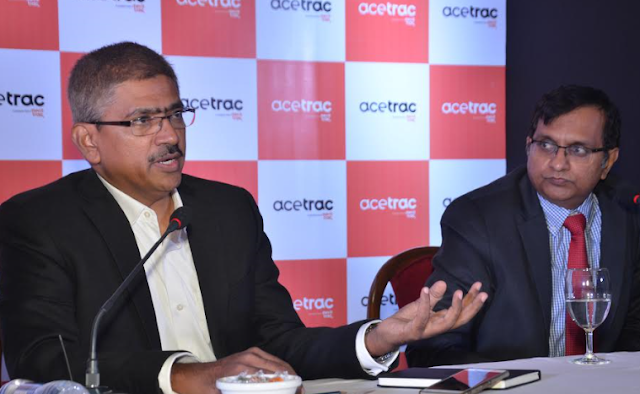 MeritTrac launches AceTrac – The Employability Enhancement Program to Complement India's Skill Building Initiative